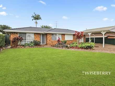 5 Jane Close, Lake Haven 2263, NSW House Photo