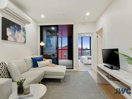 212/240-250 Lygon Street, Brunswick East 3057, VIC Apartment Photo