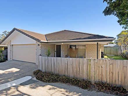 2/51-53 Valantine Road, Birkdale 4159, QLD Villa Photo
