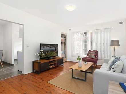 3/56 Burlington Road, Homebush 2140, NSW Apartment Photo