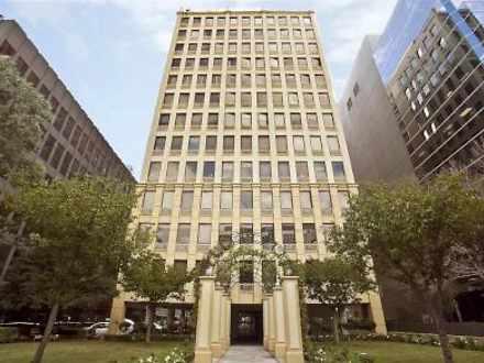206/442 St Kilda Road, Melbourne 3004, VIC Apartment Photo