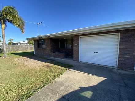 1/7 Napier Street, South Mackay 4740, QLD Duplex_semi Photo