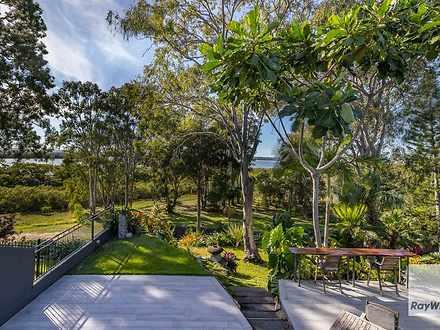 8A Vine Street, Redland Bay 4165, QLD House Photo