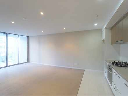 03/37C Harbour Road, Hamilton 4007, QLD Apartment Photo
