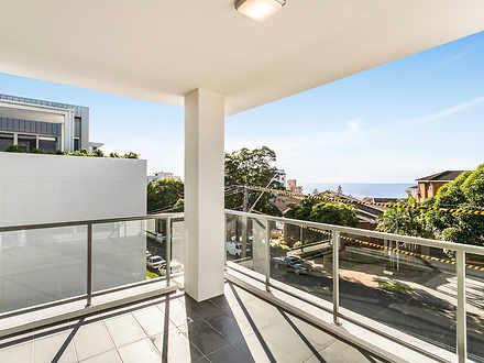 301/18 Kembla Street, Wollongong 2500, NSW Apartment Photo