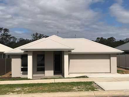1/22 Emerton Road, North Rothbury 2335, NSW House Photo