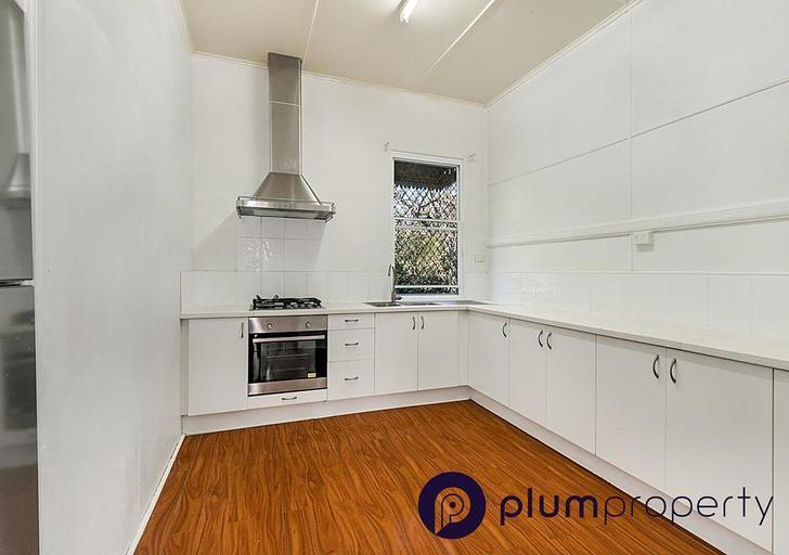 8 Kerr Street, Toowong 4066, QLD House Photo