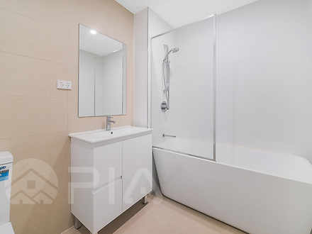 51/23 Paton Street, Merrylands West 2160, NSW Apartment Photo