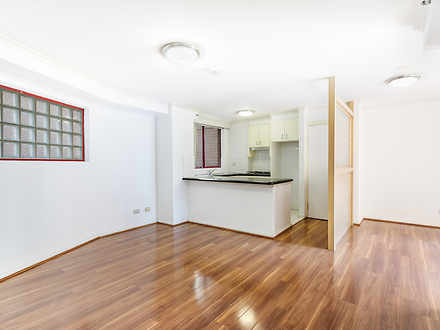 38/289-295 Sussex Street, Sydney 2000, NSW Apartment Photo