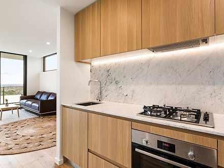 112/408 Victoria Road, Gladesville 2111, NSW Apartment Photo