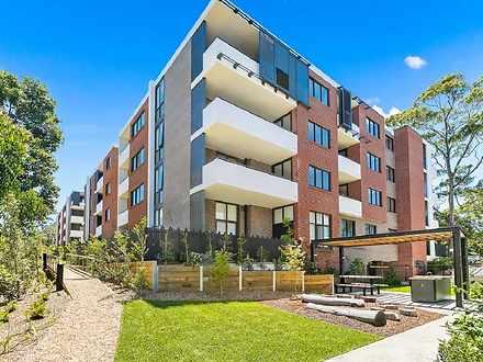 310/3 Victoria Street, Roseville 2069, NSW Apartment Photo