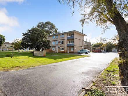 9/839 Canning Highway, Applecross 6153, WA Apartment Photo