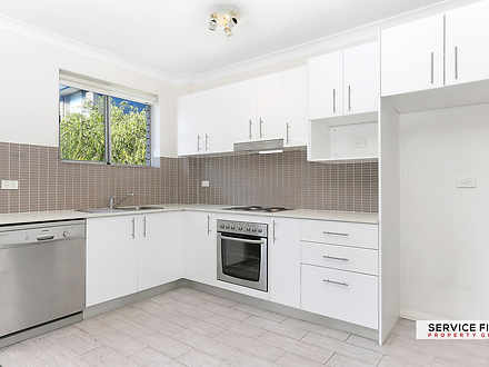 8/48 Rainbow Street, Kingsford 2032, NSW Apartment Photo