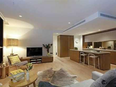 913/1 Acacia Place, Abbotsford 3067, VIC Apartment Photo