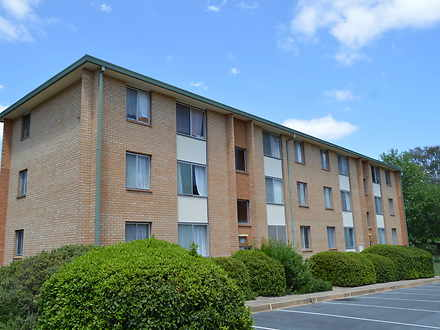 28/3 Waddell Place, Curtin 2605, ACT Apartment Photo