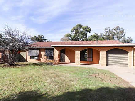33 Goborra Street, Glenfield Park 2650, NSW House Photo