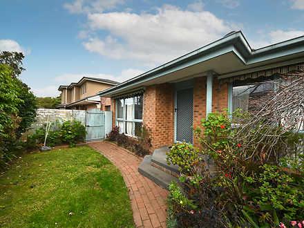 18 Glen Road, Glen Waverley 3150, VIC House Photo