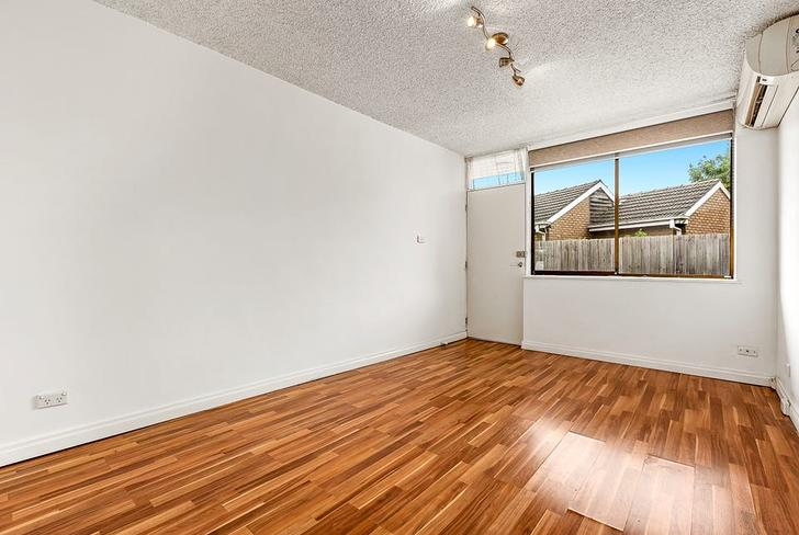 1/785 Warrigal Road, Bentleigh East 3165, VIC Apartment Photo