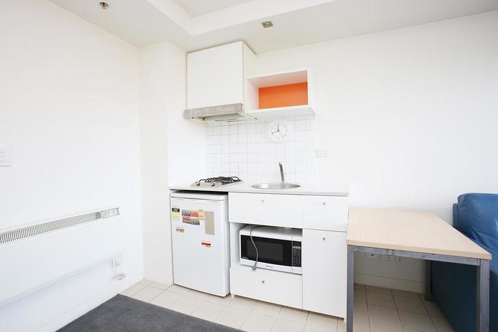 204/383 Burwood Road, Hawthorn 3122, VIC Apartment Photo