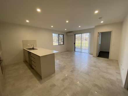 10/18 Paskin Street, Kingswood 2340, NSW Apartment Photo