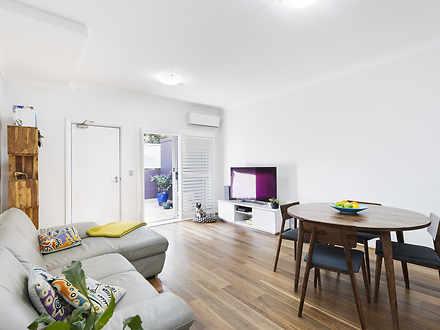13/2-6 Bridge Road, Stanmore 2048, NSW Apartment Photo