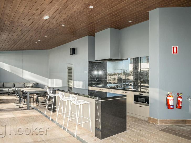 1702/908 Canning Highway, Applecross 6153, WA Apartment Photo