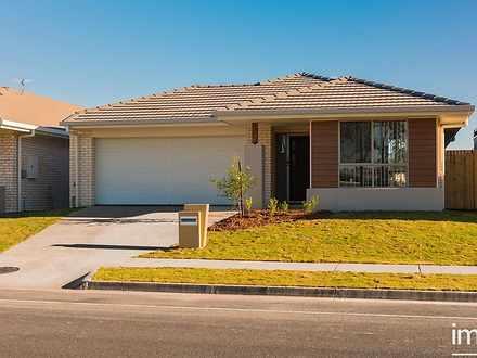32 Minka Ln, Ormeau 4208, QLD House Photo