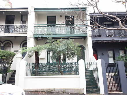 116 Wilson Street, Newtown 2042, NSW House Photo