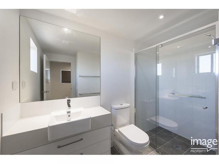 1205/8 Lochaber Street, Dutton Park 4102, QLD Apartment Photo