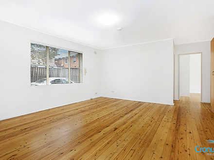 2/5 Ingalara Avenue, Cronulla 2230, NSW Unit Photo