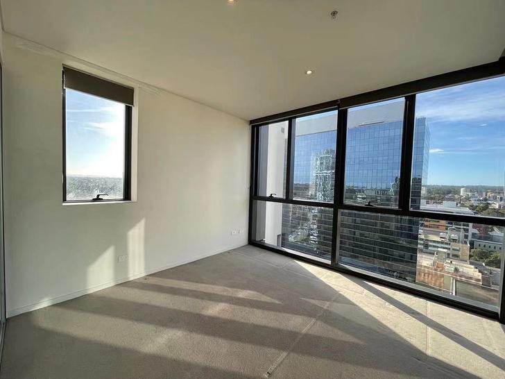 1605/45 Macquarie Street, Parramatta 2150, NSW Apartment Photo