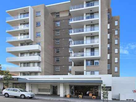 19/11-15 Atchison Street, Wollongong 2500, NSW Apartment Photo