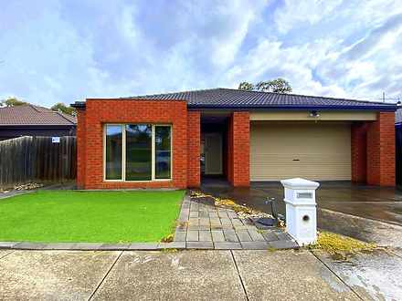 4 Trood Place, Epping 3076, VIC House Photo