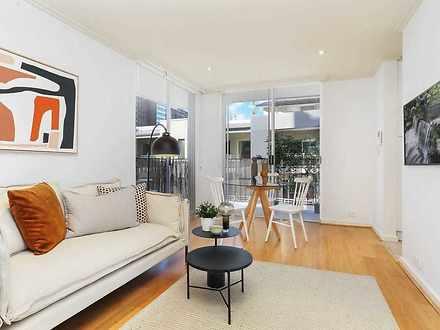 307/144 Mallett Street, Camperdown 2050, NSW Apartment Photo