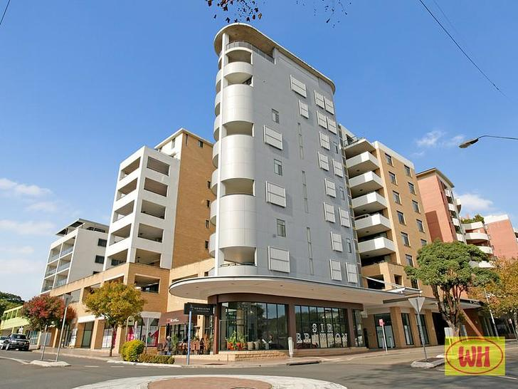 21/13-19 Bryant Street, Rockdale 2216, NSW Apartment Photo