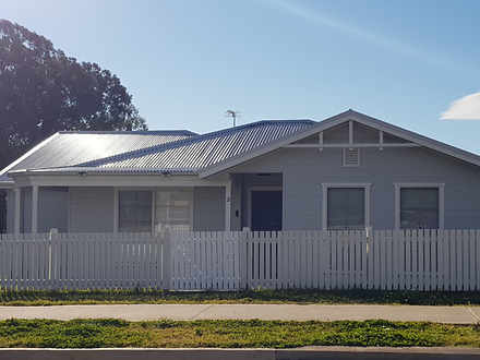 2 Marion Street, Thirlmere 2572, NSW House Photo