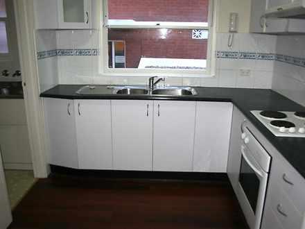 7/4 Coogee Bay  Road, Randwick 2031, NSW Apartment Photo