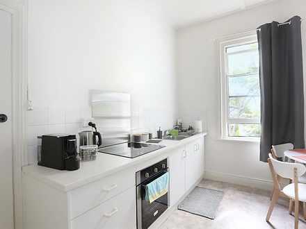 12A Waitara  Avenue, Waitara 2077, NSW Flat Photo