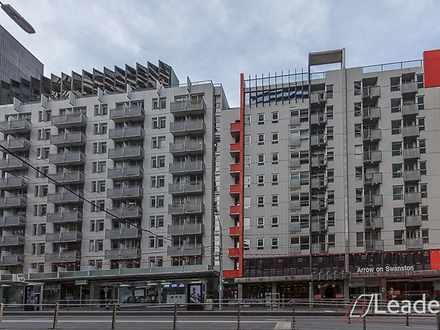 720/488 Swanston Street, Carlton 3053, VIC Apartment Photo