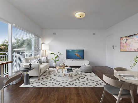 3/30 Eurobin Avenue, Manly 2095, NSW Apartment Photo