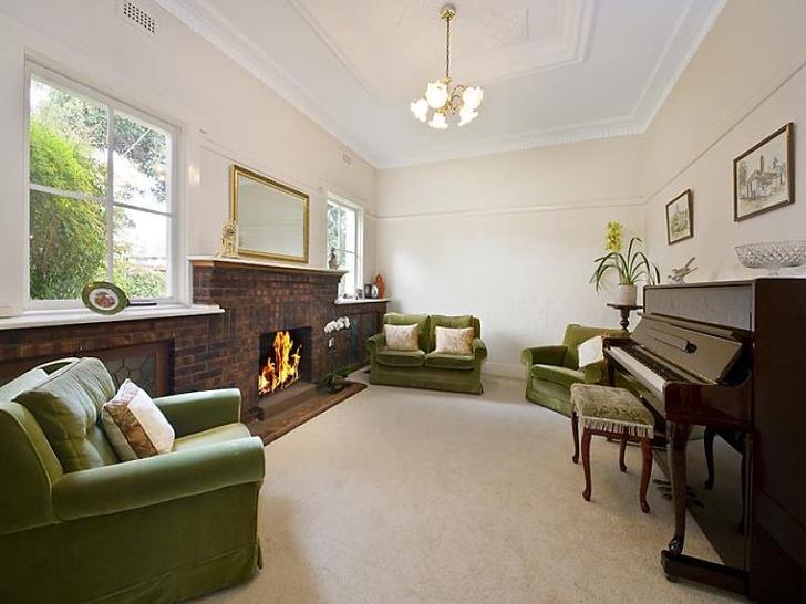 62 Elwood Street, Brighton 3186, VIC House Photo