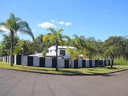 2 Kokoda Avenue, Bli Bli 4560, QLD House Photo