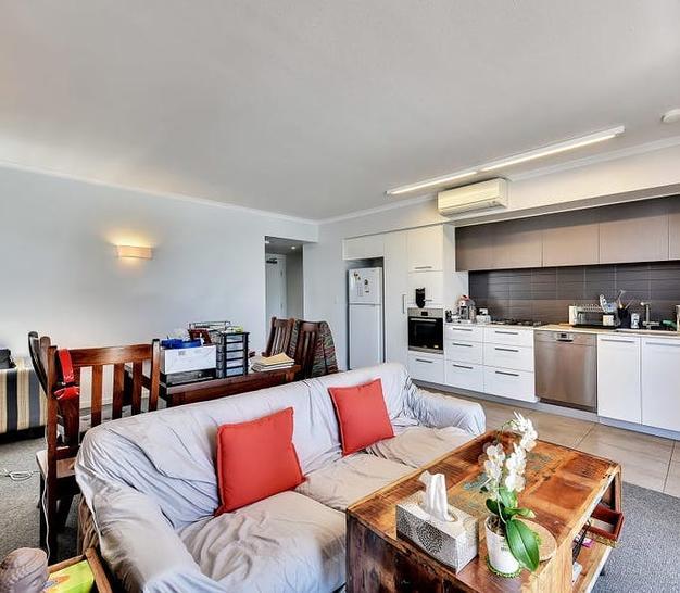 406/48 Manning Street, South Brisbane 4101, QLD Apartment Photo