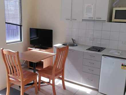 818/139 Lonsdale Street, Melbourne 3000, VIC Apartment Photo