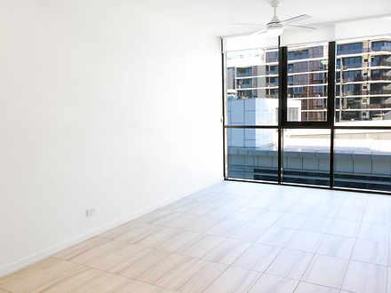 907/10 Stratton, Newstead 4006, QLD Apartment Photo