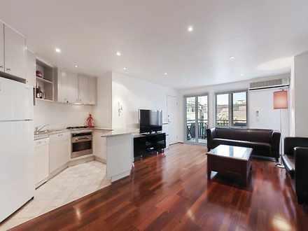 10/33 Princes Street, Port Melbourne 3207, VIC Apartment Photo