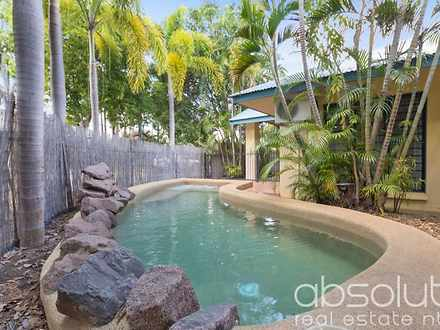 22 Sovereign Circuit, Coconut Grove 0810, NT House Photo