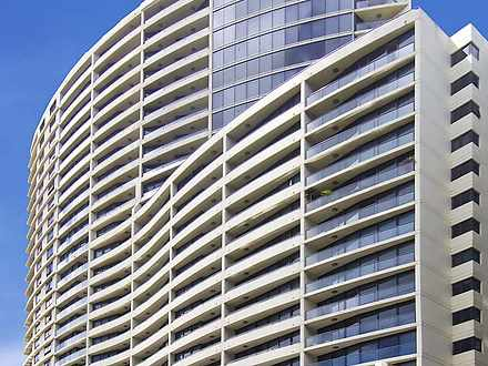 901/3 Herbert Street, St Leonards 2065, NSW Apartment Photo