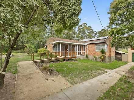 720 York Street, Ballarat East 3350, VIC House Photo