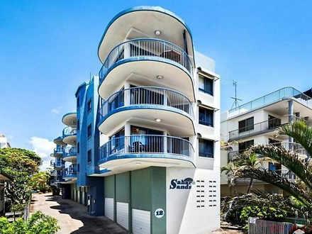 11/12 Orvieto Terrace, Kings Beach 4551, QLD Apartment Photo